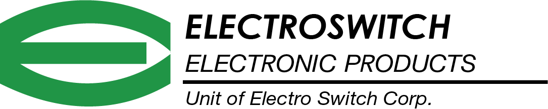 Electroswitch Electronic Products